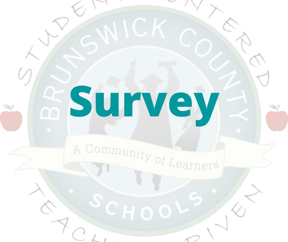 Brunswick County School District / Homepage