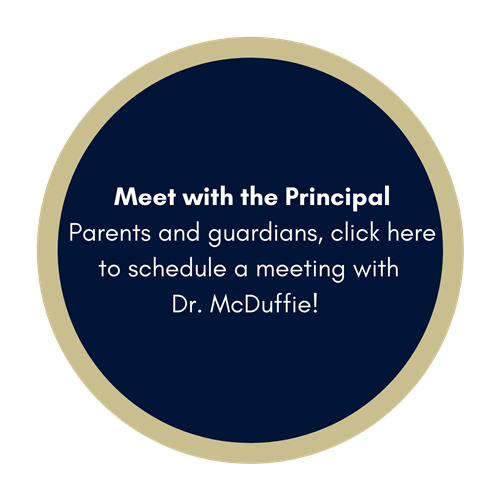 Meet with the Principal