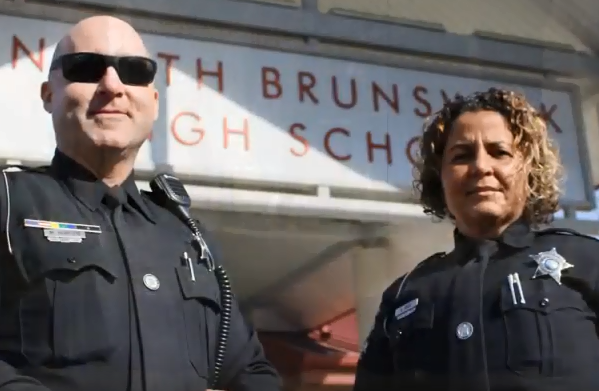 Get to Know Your SRO