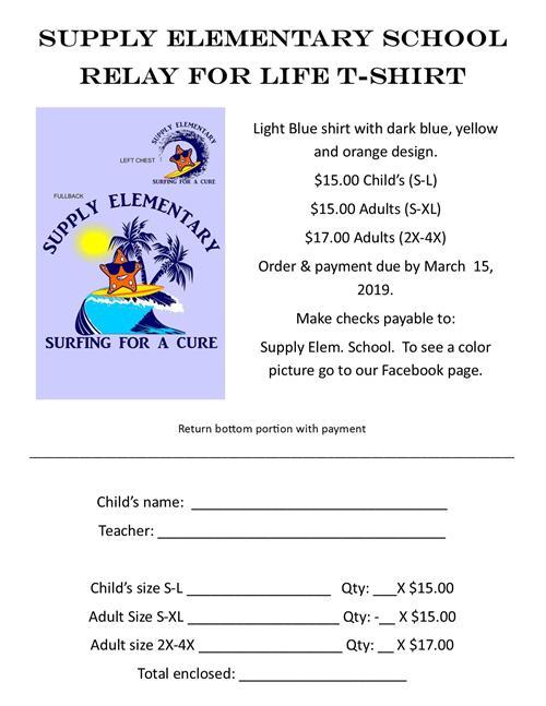 supply elementary    homepage