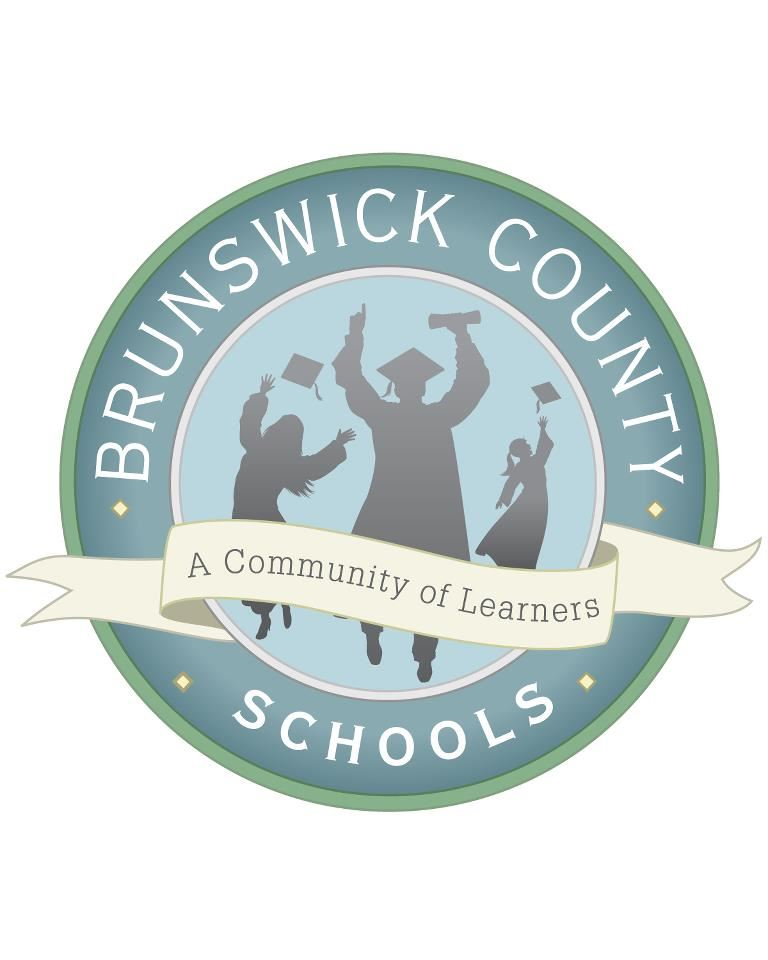 MAY 1ST: Brunswick County Schools Closed to Students