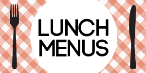 Lunch Menus