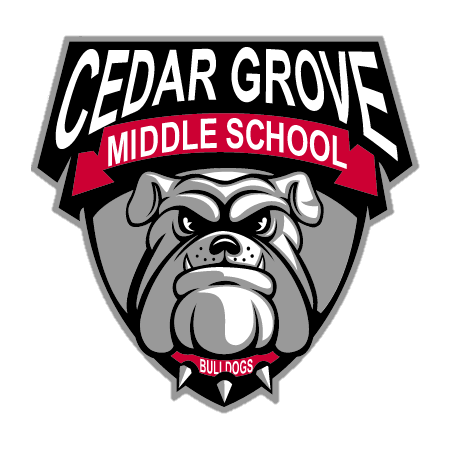 Cedar Grove Middle Homepage
